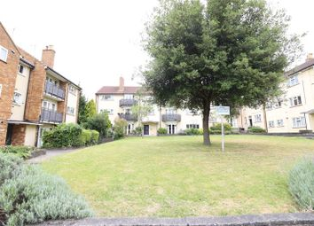 Thumbnail 3 bed flat to rent in Payzes Gardens, Chingford Lane, Woodford Green