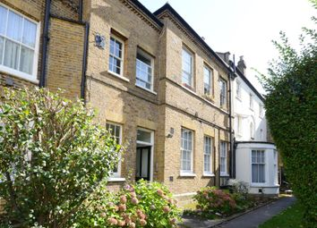 Thumbnail 2 bed flat for sale in St. Marys Road, Ealing