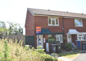 1 bed flat to rent in Venice Close, Waterlooville PO7