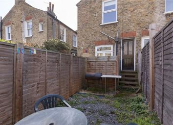 Thumbnail 3 bed property to rent in Glasford Street, Tooting Bec, London