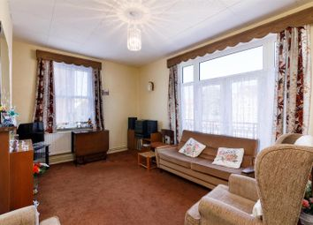 Thumbnail 2 bed flat for sale in Turin Street, London