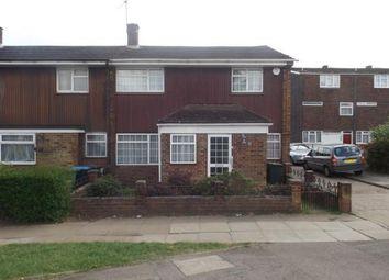 Thumbnail Property for sale in Allandale, Hemel Hempstead, Hertfordshire
