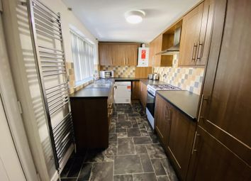 Thumbnail 4 bed shared accommodation to rent in Briercliffe Road, Burnley