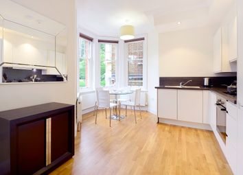 Thumbnail 1 bed flat to rent in Ravenscourt Park, London