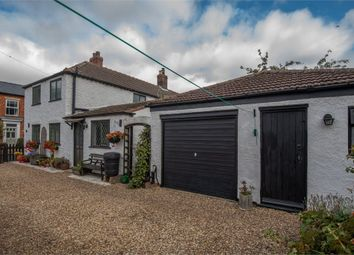 Thumbnail 3 bed cottage for sale in King Street, Billinghay, Lincoln
