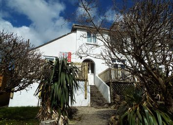 Thumbnail 5 bed shared accommodation to rent in Church Road, Penryn