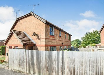 1 bed property for sale in Woodbury Avenue, East Grinstead, West Sussex RH19