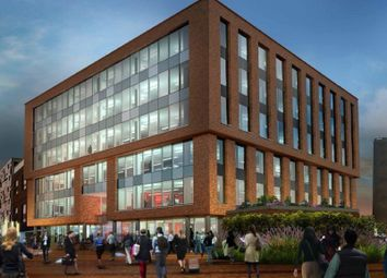 Thumbnail Office to let in One City Place, Chester