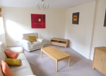 2 bed flat to rent in Marywell Street, Aberdeen AB11