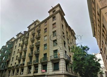 Thumbnail 4 bed apartment for sale in El Gòtic, Barcelona, Spain