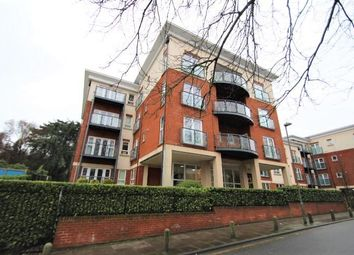 Thumbnail 2 bed flat for sale in Orchard Grove, Orpington, Kent