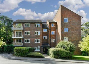 2 bed flat for sale in Dunnymans Road, Banstead, Surrey SM7