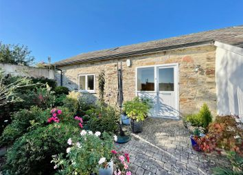Thumbnail 1 bed barn conversion for sale in Dawes Lane, Elburton, Plymouth