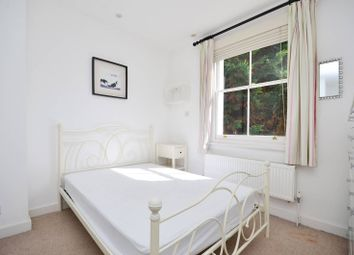 Thumbnail 2 bed flat for sale in Paulet Road, Camberwell