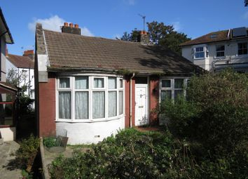 Thumbnail 4 bed semi-detached house for sale in Wellington Road, Brighton