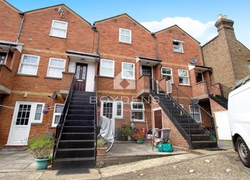 Thumbnail 2 bed property to rent in Crowhurst Court, Crowhurst Road, Colchester