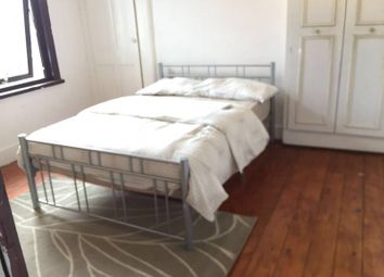 Thumbnail Room to rent in Grove Green Road, London