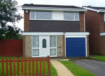 3 bed semi-detached house to rent in Osmaston Road, Harborne B17