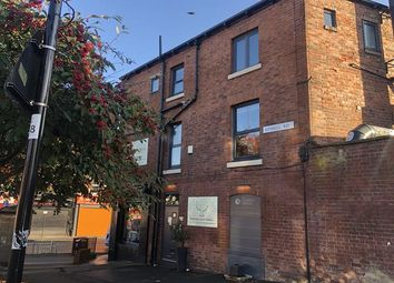 Thumbnail Leisure/hospitality to let in 272A London Road, Sheffield, South Yorkshire