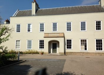 Thumbnail 2 bed flat to rent in Westgate, Southell