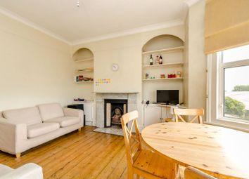 Thumbnail 2 bed flat to rent in Alexandra Road, Wimbledon