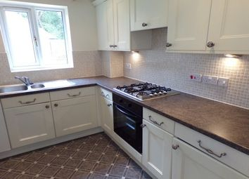 Thumbnail 3 bed semi-detached house to rent in Hamilton Close, Newton Aycliffe