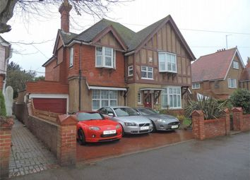 Thumbnail 7 bed detached house for sale in Sutherland Avenue, Bexhill On Sea, East Sussex