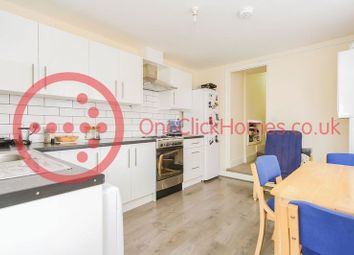 Thumbnail 1 bedroom flat for sale in Maud Road, London