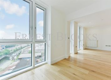 Sky View Tower, 12 High Street, Stratford E15. 1 bed flat for sale