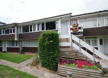Thumbnail 2 bed flat to rent in Lansdowne, Woodwater Lane, Exeter
