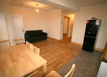 Thumbnail Flat to rent in Cameron Road, Seven Kings, Ilford