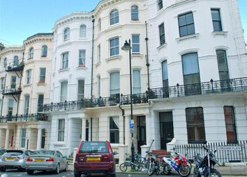 Thumbnail 2 bed flat for sale in Chesham Place, Brighton