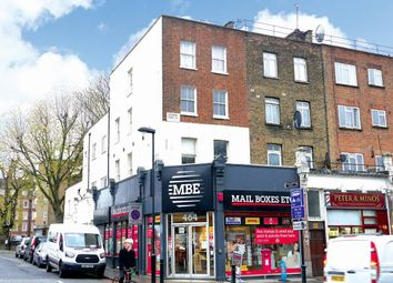 Thumbnail 10 bed block of flats for sale in 2 Orchardson Street And, 464 Edgware Road, St John's Wood, &