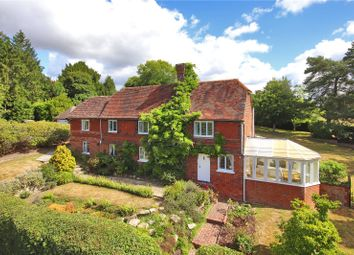 High Halden, Kent TN26. 4 bed detached house