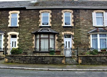 Thumbnail 2 bed property for sale in Carlton Place, Cross Keys, Newport