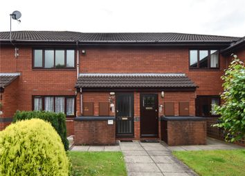 2 bed flat for sale in Housman Park, Bromsgrove B60