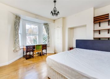 Thumbnail 1 bed flat to rent in St Elmo Road, London