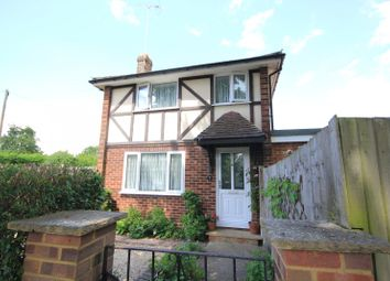 Thumbnail 3 bedroom semi-detached house for sale in Ainsdale Crescent, Reading