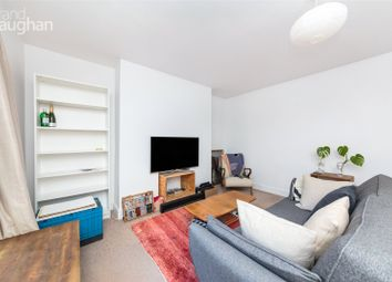 Thumbnail 1 bedroom flat to rent in Brunswick Road, Hove, East Sussex