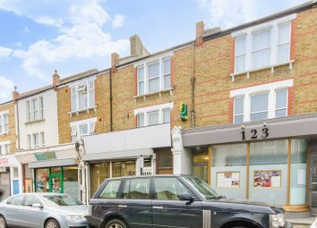 Thumbnail Studio to rent in Myddleton Road, Bounds Green