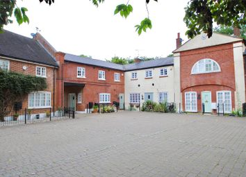 Thumbnail 3 bed terraced house for sale in Coopers Mews, Watford