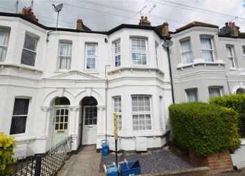 3 bed flat for sale in Lydford Road, Westcliff-On-Sea, Essex SS0