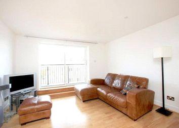 Thumbnail 2 bedroom flat to rent in Prime Meridian Walk, London