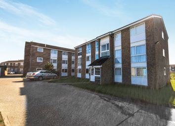 Thumbnail 2 bedroom flat for sale in Petunia Crescent, Springfield, Chelmsford