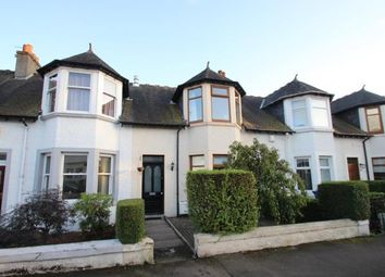 Thumbnail 2 bed terraced house for sale in Roffey Park Road, Ralston, Paisley, Renfrewshire