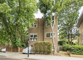 Thumbnail 5 bed property to rent in Rodenhurst Road, Clapham, London