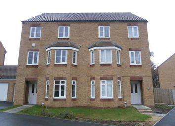4 bed semi-detached house for sale in Shalford Road, Leicester LE5