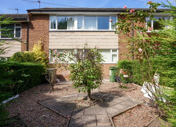 Thumbnail 2 bed flat to rent in Ash Grove, Leeds