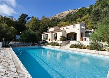 Thumbnail 3 bed property for sale in 83680 La Garde-Freinet, France