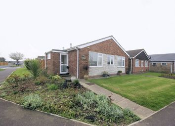 Thumbnail 2 bed detached bungalow for sale in Brookers Lane, Gosport